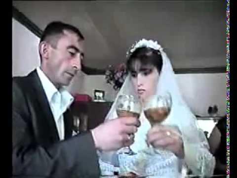 Смішно до сліз: весільні знімки, за які на другий день має бути соромно