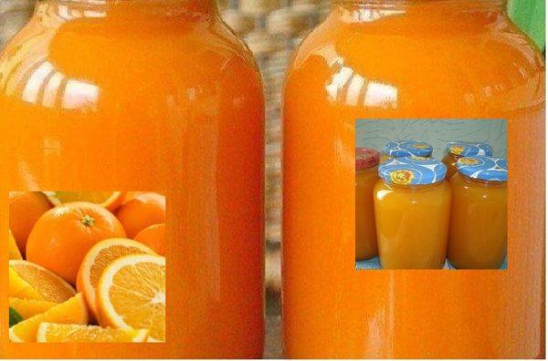 Лимонад в магазині більше не купую! Готую ДОМАШНІЙ ЛИМОНАД за ЦИМ чудовим рецептом. З 4-х апельсинів виходить 9 літрів соку! Влітку готую його щодня