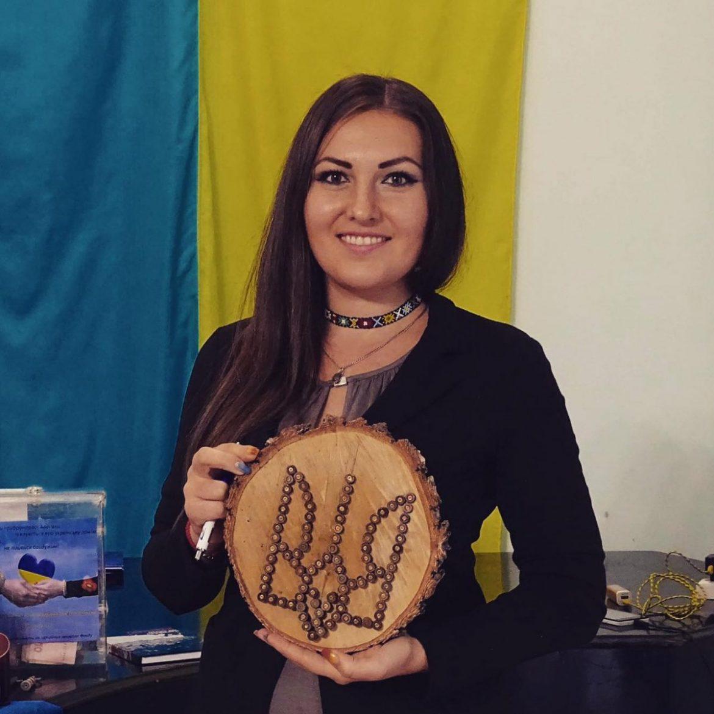 Софія Федина : Єрмак шантажує Мустафу Джемілєва. Скажу так- як тільки слуги з Єрмаком і потерпілим Зеленським