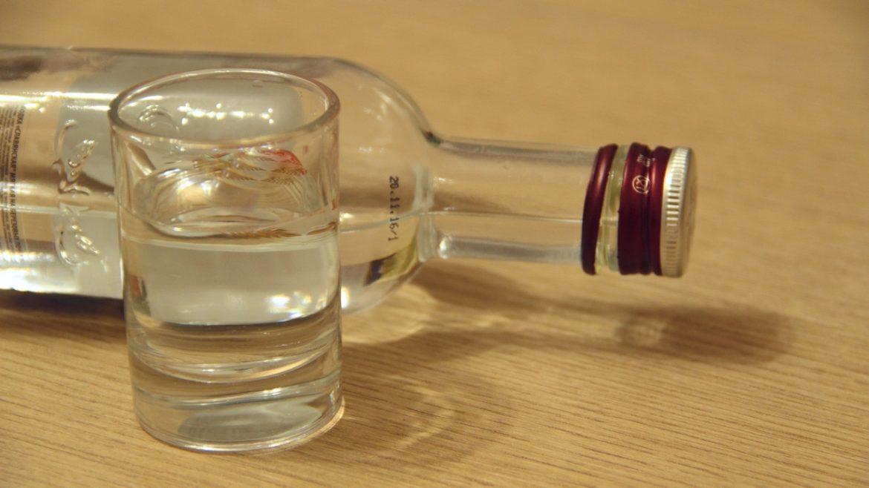 Лікарі зруйнували міф про корисність алкогольних напоїв: скорочують життя на 30 років