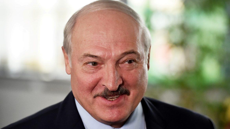 """Лукашенко включив """"задню передачу"""" з Україною – в Мінську зрозуміли, що погарячкували"""