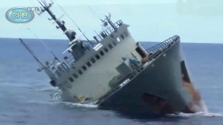 6 новеньких військових кораблів РФ пішли на дно, через дурну помилку екіпажу. Путін від злості почав робити ро3гони