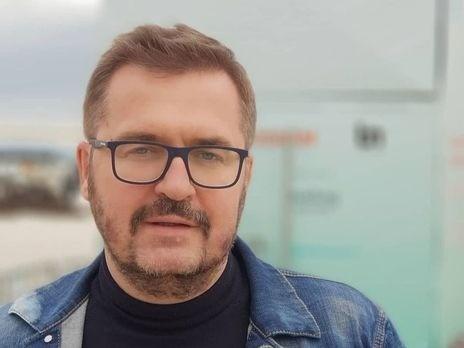 """""""Якщо б у мене був вибір між бути голодним і співати російською мовою, я б був у Москві"""" – Пономарьов"""