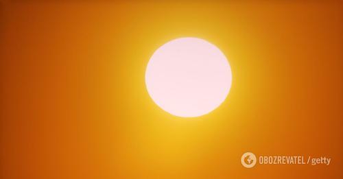 У Канаді через аномальну спеку загинули десятки людей