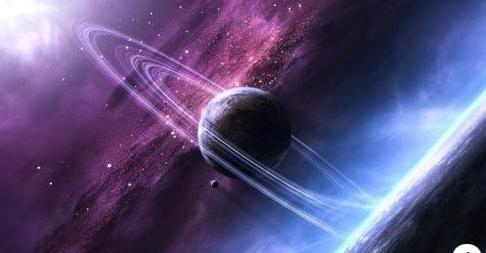 Сьогодні Меркурій завершує свій ретроградний рух і почнеться новий сприятливий період. Астрологи розповіли, що станеться в житті знаків Зодіаку