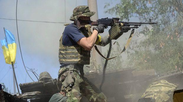 """""""Зняв чотирьох за день, бронежилети не врятували"""", – на росТВ визнали майстерність снайперів ВСУ на Донбасі"""